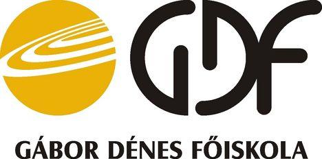 A Főiskola logója