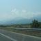 Az Olympos hegy