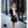 Chanel-005_121211_22333_t