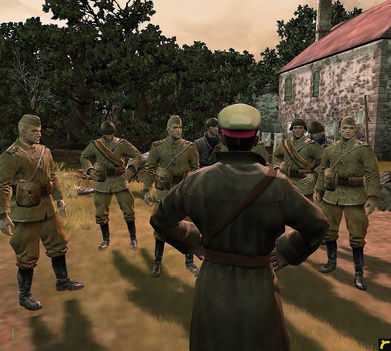 Company-of-Heroes-Eastern-Front-Screen-2