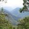 ecuador_scenery_bellavista