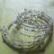 gyöngyeim 052