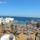 Hurghada-001_121476_89101_t