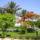 Hurghada-021_1201044_4212_t