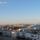 Hurghada_121475_97302_t