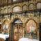 Jedlinkai ikonosztáz