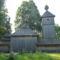 Jedlinka,Oltalmazó Szűz Mária templ.1763