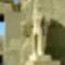 Karnaki templom romjai
