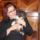 Keresztúri Tünde kiskutyája