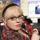 Kirsten_vangsness-001_1021002_4739_t