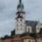 Körmöcbánya-Szt.Katalin templ. 1562