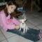 Kutyus és Gazija 4
