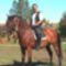 lovastürán 2007 szept 002 6