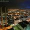 nite-cityscape-07-big