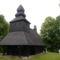 Oroszsebes,Szt.Miklós templ.1720-30