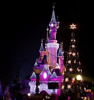 paris@karácsonykor_6