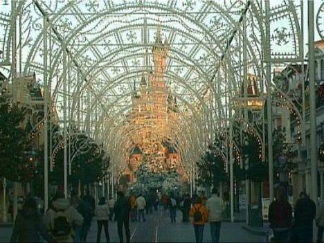 paris@karácsonykor_9