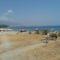 Platamonas strandja
