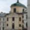 Selmecbánya-Evangélikus templ.