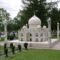 Tadzs Mahal