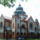 Zsinagoga_1201364_9092_t