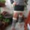 07_Norvég mintás ruha_lábvédővel_c_Finish