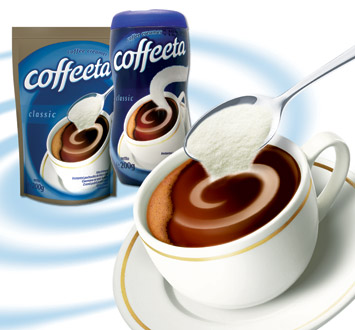 coffeeta_