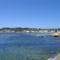 St. Thomas strand
