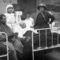 1900 -as évek 7