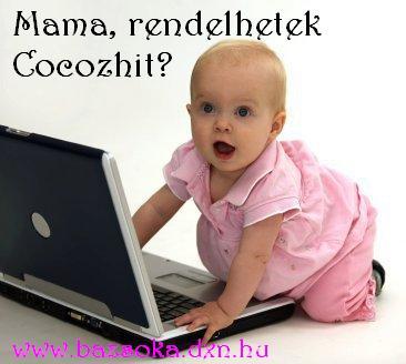 baby_sz
