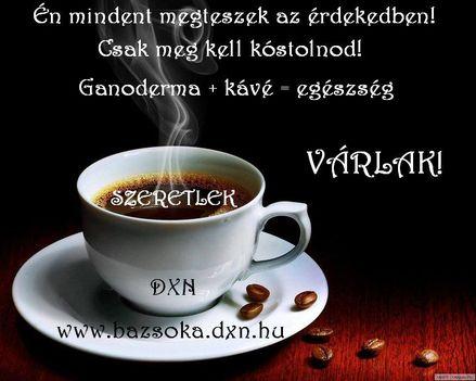 feher_cseszeben_gozolgo_kave