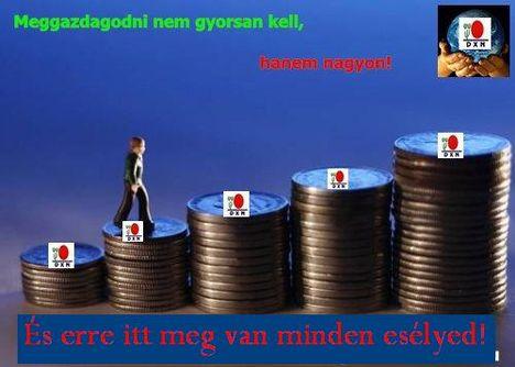 meggazdagodni_nagyon