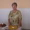 Szédelyiné Görcs Judit, a prósza készitője