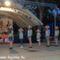 Tini linedance tánccsoport