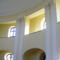 Karlócai templombelső