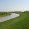 Lajta folyó,  2009