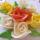 Marcipan_rozsaim_1226119_1838_t