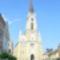 Mária Neve katolikus templom