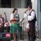 Szílvia és Sándor énekel ... 1