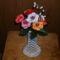 virágom 1