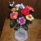 virágom 2