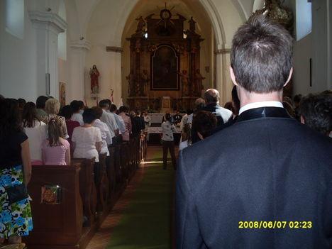 Győr-Moson-Sopron megyei ünnepi közgyűlés 4