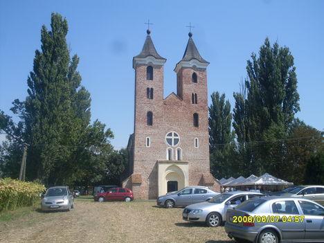 Győr-Moson-Sopron megyei ünnepi közgyűlés 8