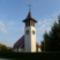 Kisbodak, Szent Balázs és Szent László tiszteletére felszentelt templom 2., 2011. augusztus 20.-án