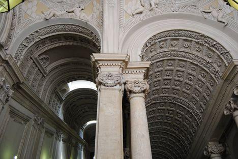 scala_regia_palazzo_apostolico