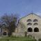 Pécs pálos templom