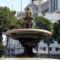Piazza Aracoeli