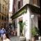 roma__la_casa_del_caffe