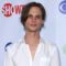 01917752-photo-matthew-gray-gubler