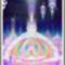 a megvilágosodás szentélyében